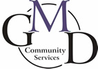 GMD Community Services